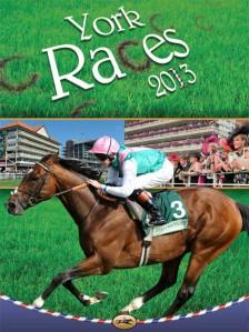 york-races-2013