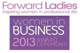 872-forward_ladies_website