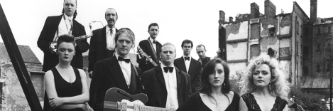 the-commitments-3
